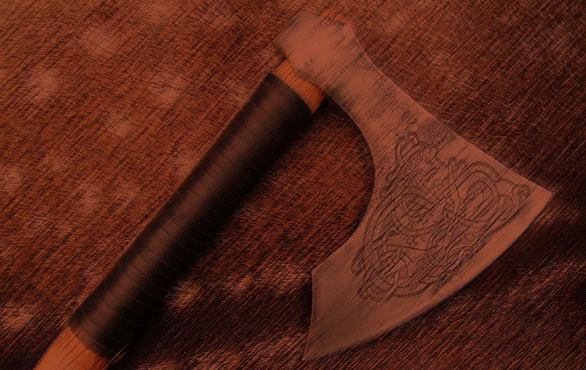 Saga Vikings, Eduardo Kasse
